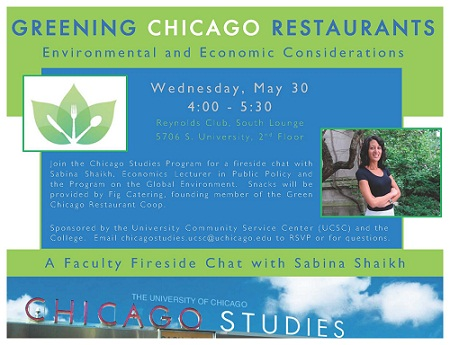 Faculty Fireside Chat Flyer May 30  (Revised Final).jpg