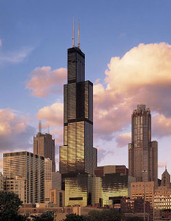 Sears_Tower_ss.jpg