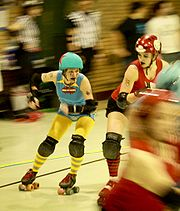 Windy City Rollers.jpg