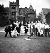 reunion1935baseballbtw.jpg
