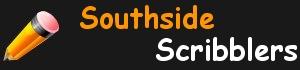 southsidescribblers.jpg