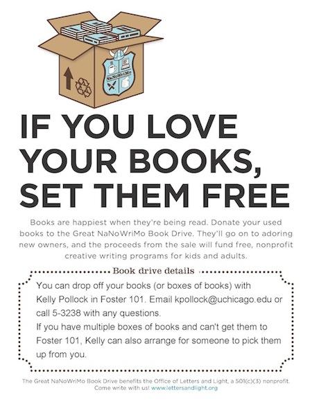 book_drive_flyer 10-4-10.jpg