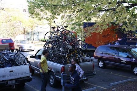 Abandoned bike pick up.jpg