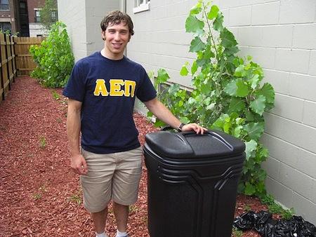 Ari-composting.jpg