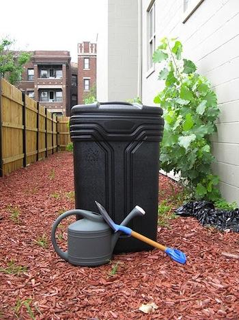Ari-composting4.jpg