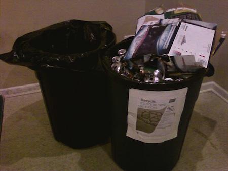 Ari-recycling1.jpg