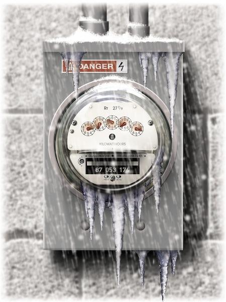Energy Meter - Frozen.jpg