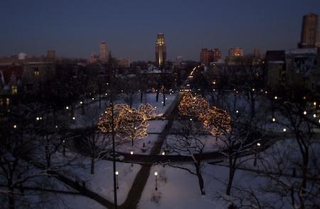 Main quad winter lights.jpg