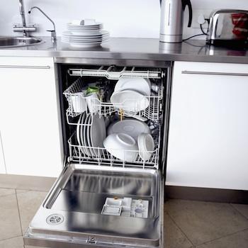 dish washer.jpg