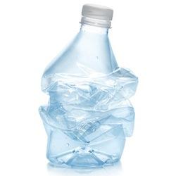 water bottle - crushed.jpg