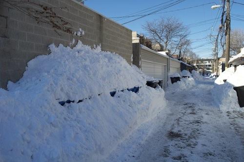 Snowtorious BIG - recycling bins.jpg
