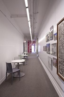 Young Building second floor corridor.jpg
