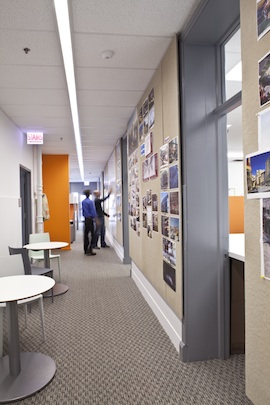 Young building fourth floor corridor.jpg