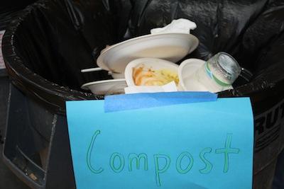 SASA show - compost bin.jpg