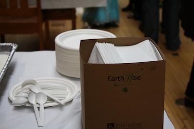 SASA show - compostables.jpg