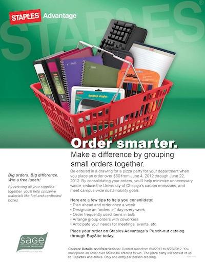 Smart Order Contest FINAL.jpg