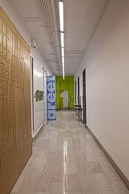 3NEWfirst floor corridor.jpg