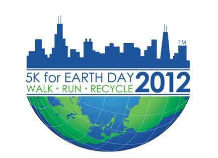 5k for Earth Day 2012.jpg
