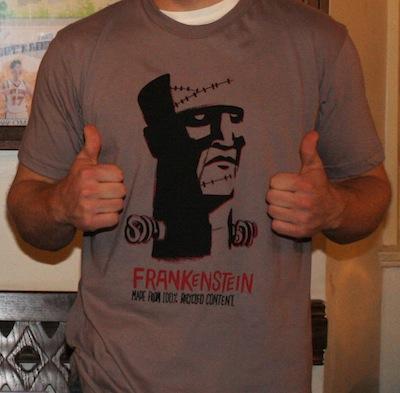EW2012 t-shirt for sale.jpg