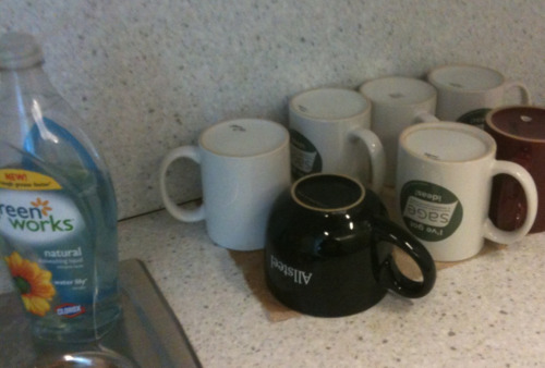 HR SAGE mugs.jpg