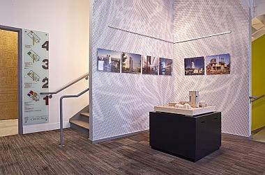 NEWentry vestibule 01.jpg