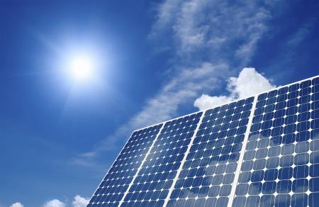 Solar Panels Sun small.jpg