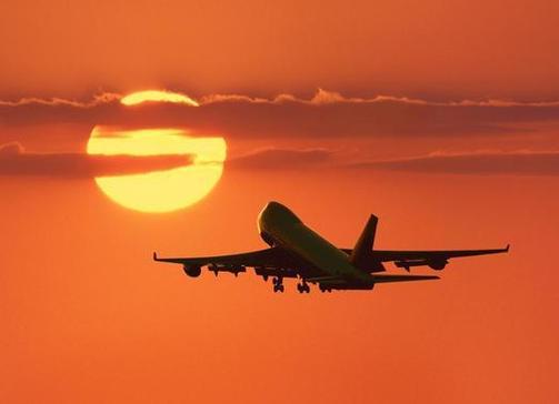 airplane1.jpg