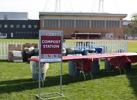 compost station.jpg