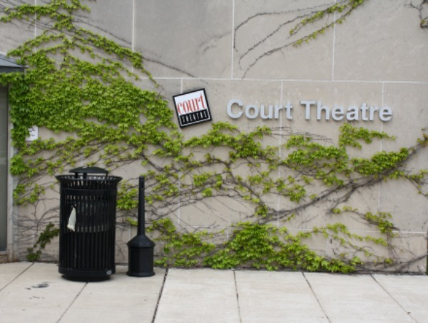 compostable trash bags - Court Theatre.jpg