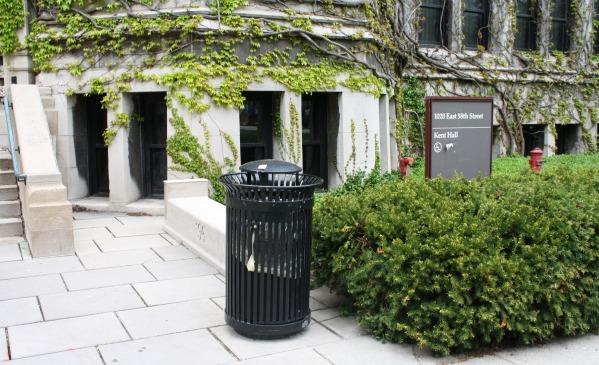 compostable trash bags - Kent Hall.jpg