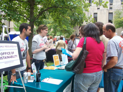 family resource fair 2010c.jpg