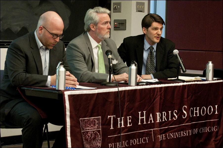 harris school panel.png