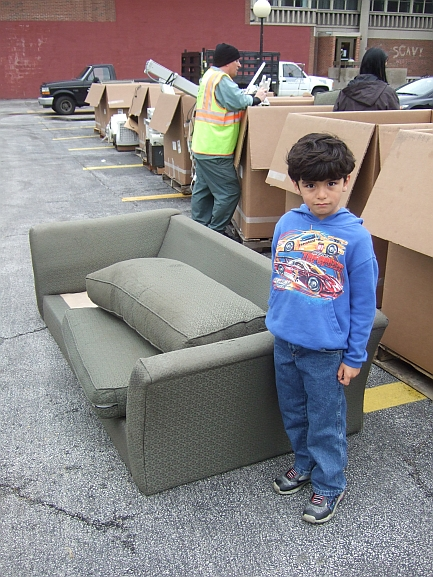 recyclingevent-couch.jpg