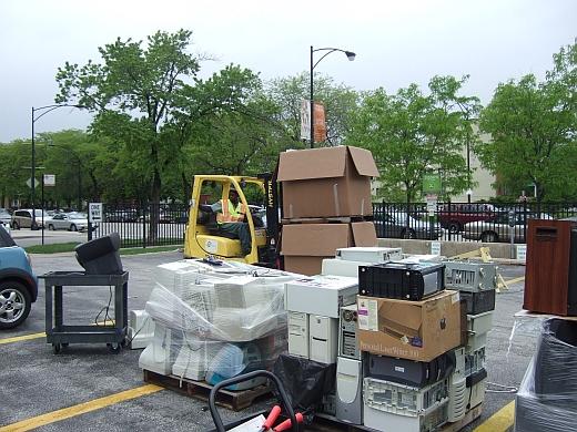 recyclingevent-loading.jpg