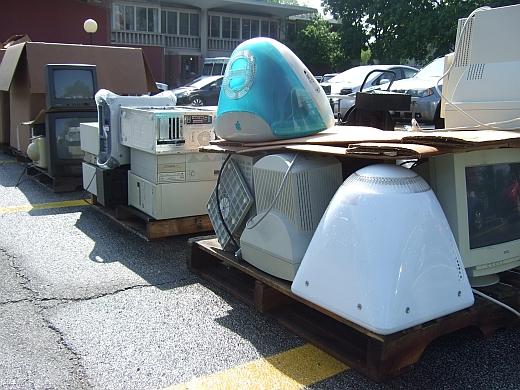 recyclingevent-monitors.jpg