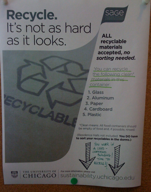 personalized recycling flyer.jpg