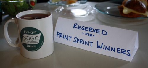 reserved for Print Sprint Winners.jpg