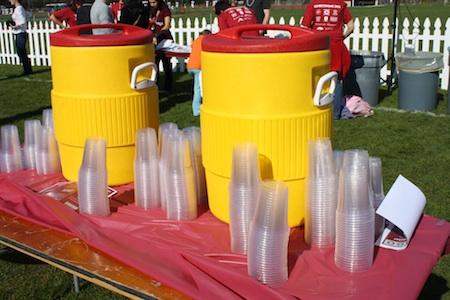 water coolers.jpg