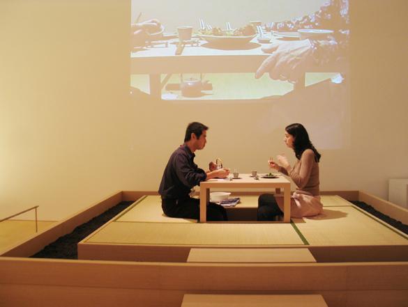DiningProject_585.jpg