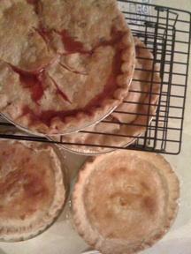 Pie-Small.jpg